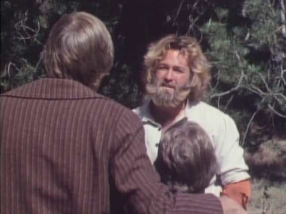 File:The Life and Times of Grizzly Adams - Unwelcome Neighbor - Image 6.png