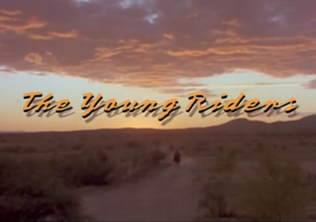 File:The Young Riders.png