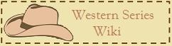 Western Series Wiki