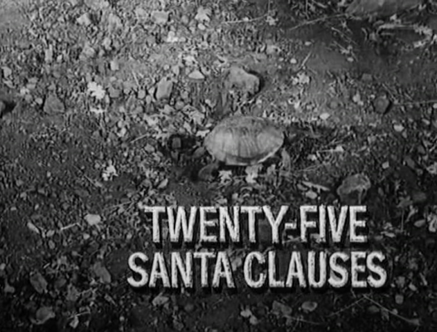 File:Twenty-Five Santa Clauses.png