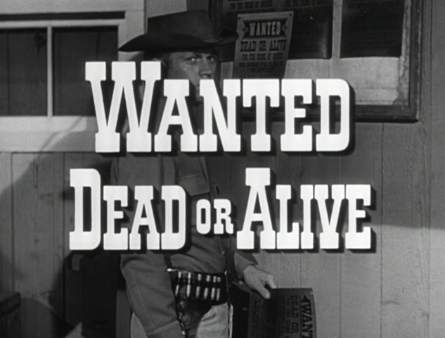 File:Wanted - Dead or Alive.png