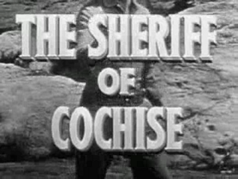File:Sheriff of Cochise.png