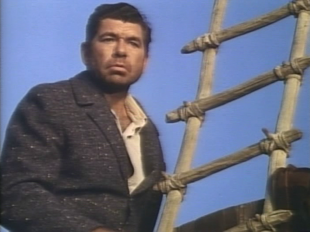 File:The Guns of Will Sonnett - Ride the Long Trail - Image 3.png