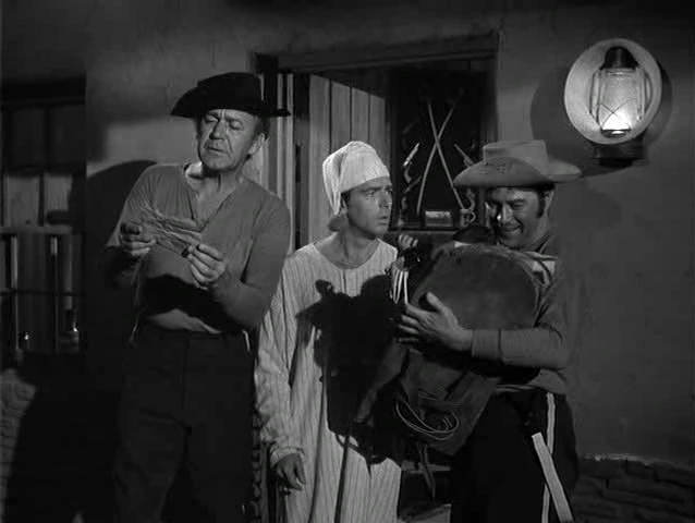 File:F Troop - A Gift from the Chief - Image 5.png