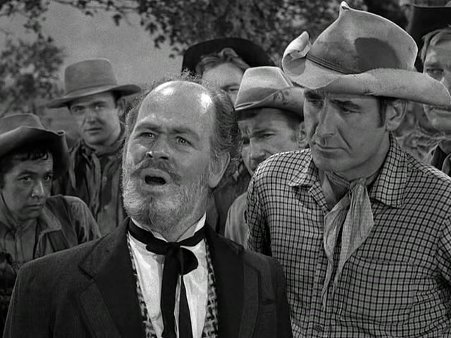 File:Rawhide - Incident near the Promised Land - Image 4.png