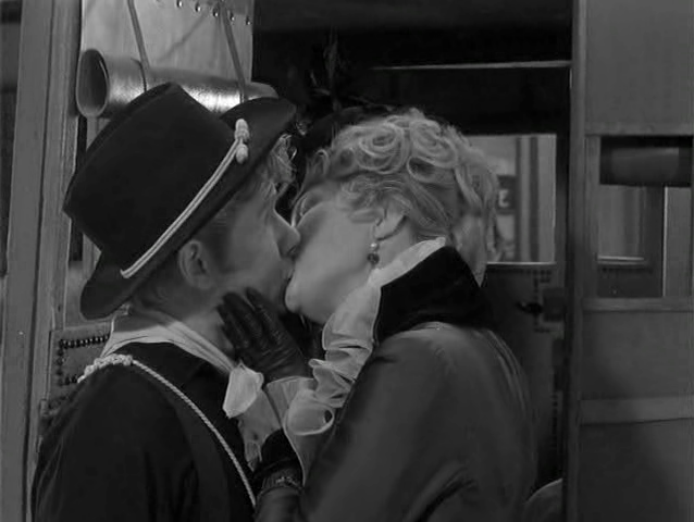 File:F Troop - She's Only a Build in a Girdled Cage - Image 7.png