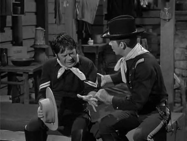 File:F Troop - Corporal Agarn's Farewell to the Troops - Image 3.png