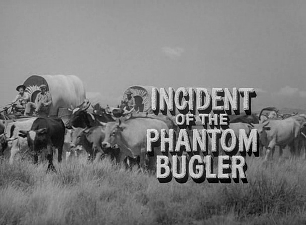 File:Incident of the Phantom Bugler.png