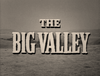 The Big Valley episode