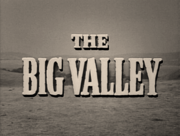 File:The Big Valley episode.png