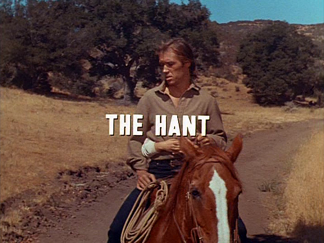 File:The Hant.png