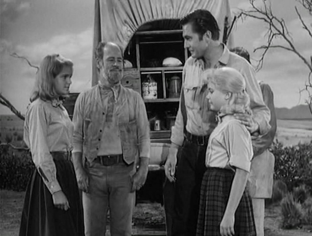 File:Rawhide - The Boss's Daughters - Image 4.png