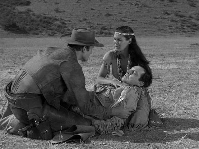 File:Rawhide - Incident before Black Pass - Image 6.png