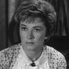 Elizabeth Gwynn