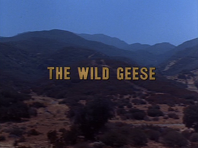 File:The Wild Geese.png