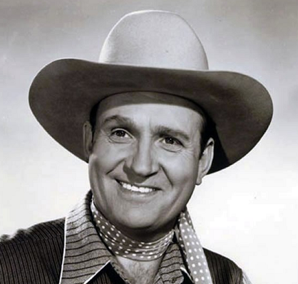 File:Gene Autry.png