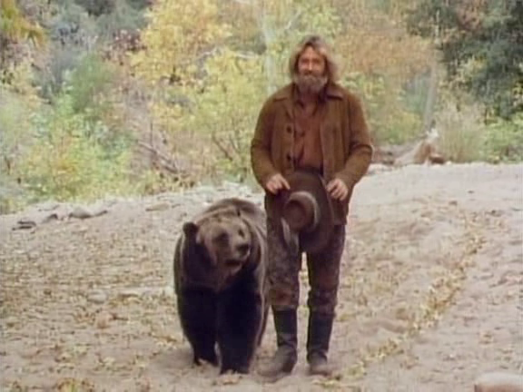 File:The Life and Times of Grizzly Adams - Adams' Cub - Image 7.png
