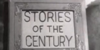 Stories of the Century