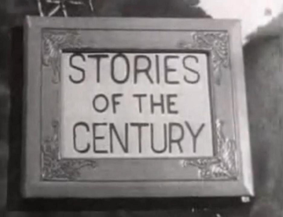 File:Stories of the Century.png