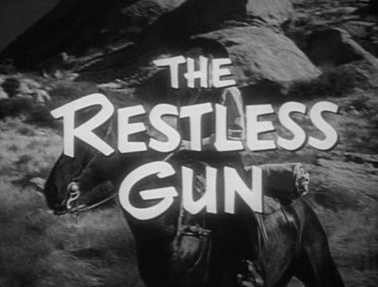 File:Restless Gun.png