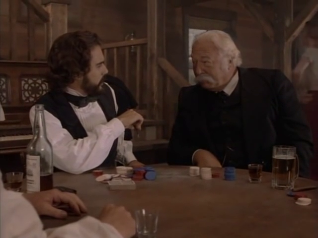 File:Lonesome Dove The Series - Judgment Day - Image 5.png