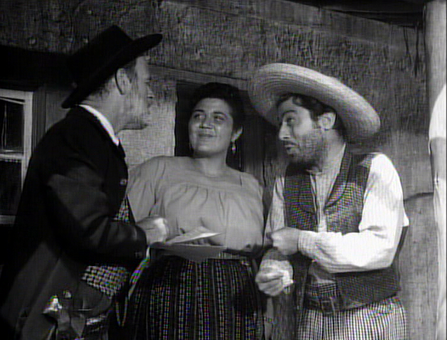 File:Rawhide - The Long Count - Image 5.png