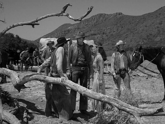 File:Rawhide - Incident before Black Pass - Image 3.png