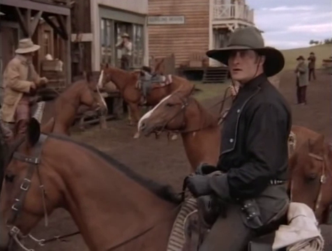 File:Lonesome Dove The Series - Wild Horses - Image 5.png
