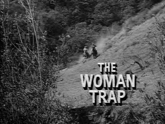 File:The Woman Trap.png