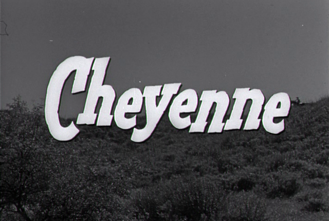 File:Cheyenne.png