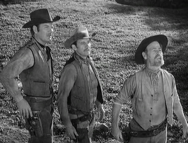 File:Rawhide - The Immigrants - Image 1.png
