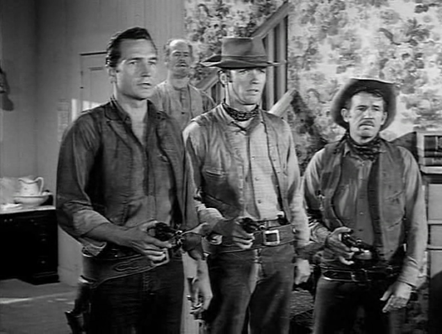 File:Rawhide - A Woman's Place - Image 6.png