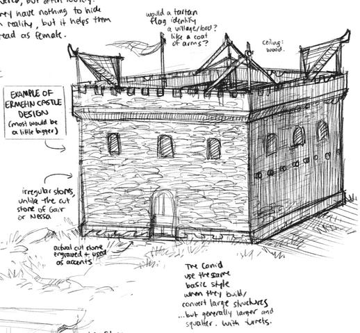 File:Ermehn Castle.png
