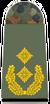 Army Major General