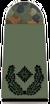 Army Major