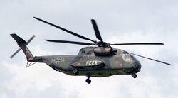 CH-62F Dragon