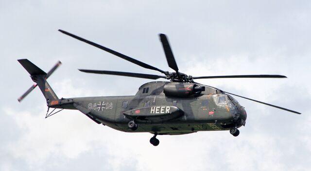 File:CH-62F Dragon.jpg