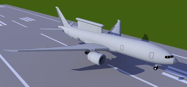 File:E-4C Olympus.jpg
