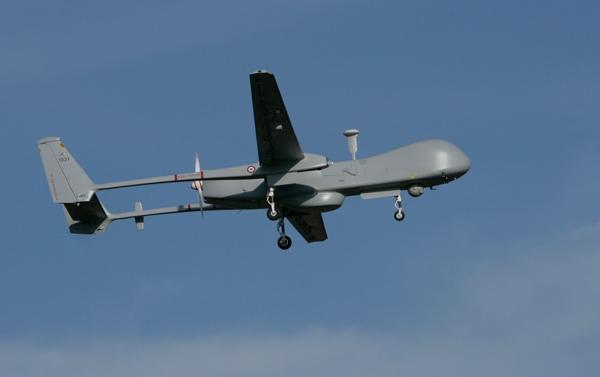 File:RD-11A Nighthawk.jpg