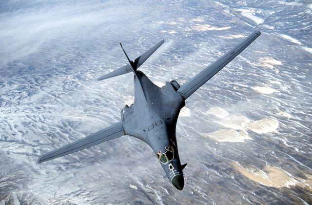 File:B-5C Wyvern.jpg