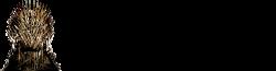 Westeropedia wiki