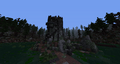 Thumbnail for version as of 15:39, December 29, 2013