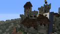 Thumbnail for version as of 19:40, March 28, 2014