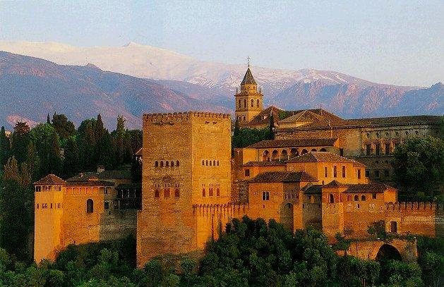 File:Alhambra-of-Granada-Photo6.jpg