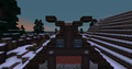 Thumbnail for version as of 17:28, December 7, 2013
