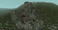 Thumbnail for version as of 03:56, December 10, 2013