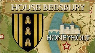 WesterosCraft Walks Episode 63 House Beesbury of Honeyholt-0