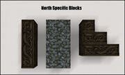 Northspecificblocks