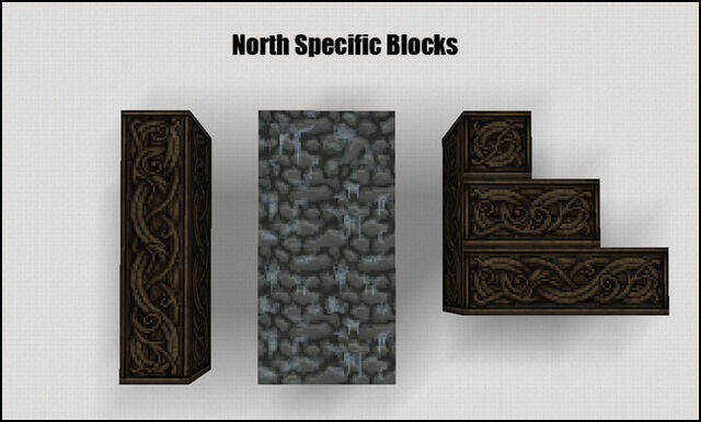 File:Northspecificblocks.jpg