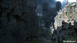 The-vale-bloody-gate-game-of-thrones-the-mountain-and-the-viper-01-1280x720